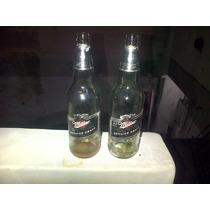 Envases De Cerveza Miller Por Docena. Consulte Envios S/c.