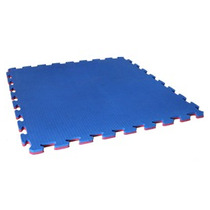 Piso Encastrable Goma Eva De 1m X 1m De 23 Mm Ideal Tatami