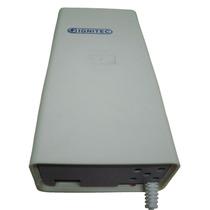 Central Telefónica Ignitec - 3 X 8 Ints. + Preat + Caller Id