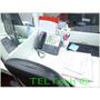 Central Telefonica Ip Asterisk Con 21 Telefonos Cisco