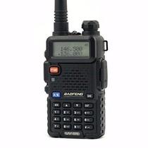 Handy - Handies Baofeng Uv5r Uhf Vhf Radio Doble Banda