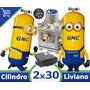 Equipo De Gnc Gas Nuevo 5ta Generacion Linea Chevrolet