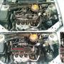 Equipo De Gnc Chevrolet Corsa 5ta Generacion-servian Pilar