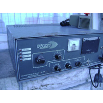 Transceptor De Blu Modelo Sb-100 Marca Polky 799$