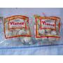 Naftalina Perfumada 3 Paquetes De 200gr Cada Uno