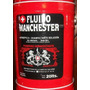 Fluido Manchester Desinfectante Lata 20 Litros Baratisimo!!!