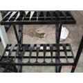 Escalera Recta O Caracol 3 Mts X 0.60