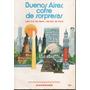 Buenos Aires Cofre De Sorpresas - Libro Lectura Para 4 Grado