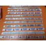 Etiquetas Personalizadas P/ Ropa Utiles, Logo Zona Sur