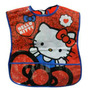 Delantal Pintorcito Infantil Hello Kitty