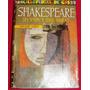 Shakespeare Su Vida Y Sus Obras, Enrique Sordo, Super Oferta