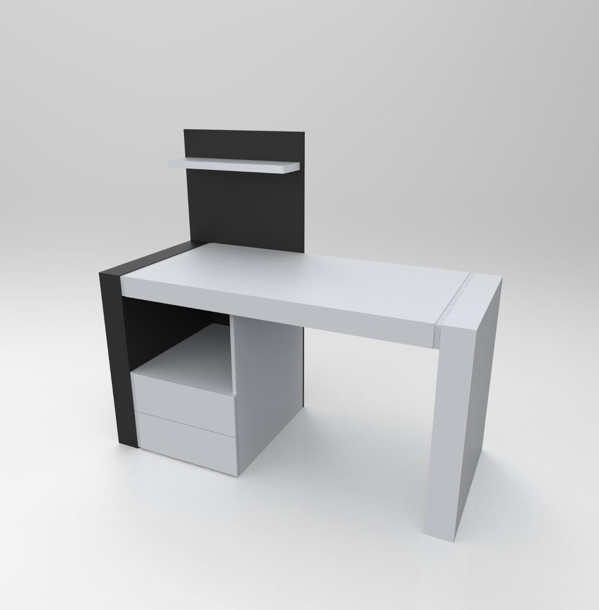 Escritorio escritorio de cristal para oficina for Escritorios modernos para oficina