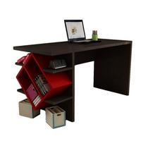 Escritorio - Biblioteca - Organizador - Moderno
