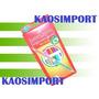 Lapices Faber Castell Bicolor (12 Ecolapices = 24 Colores)