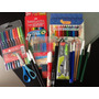Kit Escolar Para Iniciar Las Clases