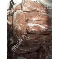 Arcilla En Pasta Roja X 5 Kg, Moldear, Modelar,hornear