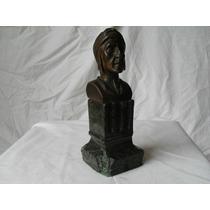 Busto Del Dante