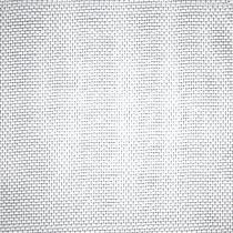 Fibra De Vidrio - Tejido - Rowin - 80 Grms X Yarda