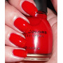 Esmalte Revlon Sinful Colors 852 Gogo Girl V Beautyshop