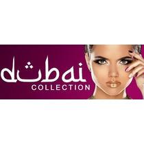 Exhibidor Esmalte Para Uñas Hipoalergenico Dubai Idi X24u