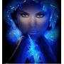 Tarot Online Lumiere