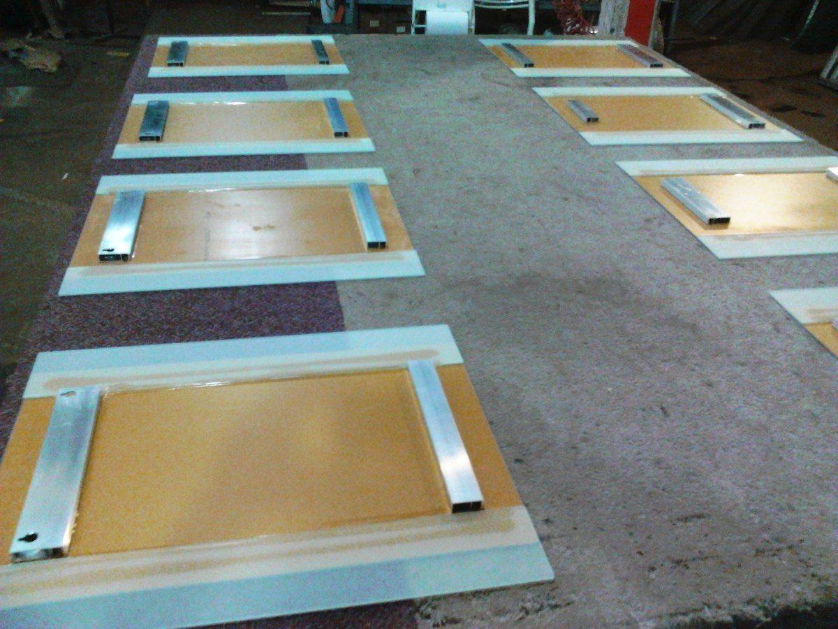 estantes de bao para estante o repisa de vidrio para colgar ideal baos u estantes de bao para colgar