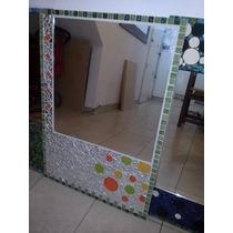 Espejos Artesal
