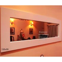 Espejo 160x60 Alta Calidad Living Comedor Escritorio Oferta!