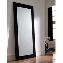 Espejos Excelente Calidad 130x50