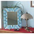 Espejos 50x70 Diseño Marco De Venecitas P/todo Espacio