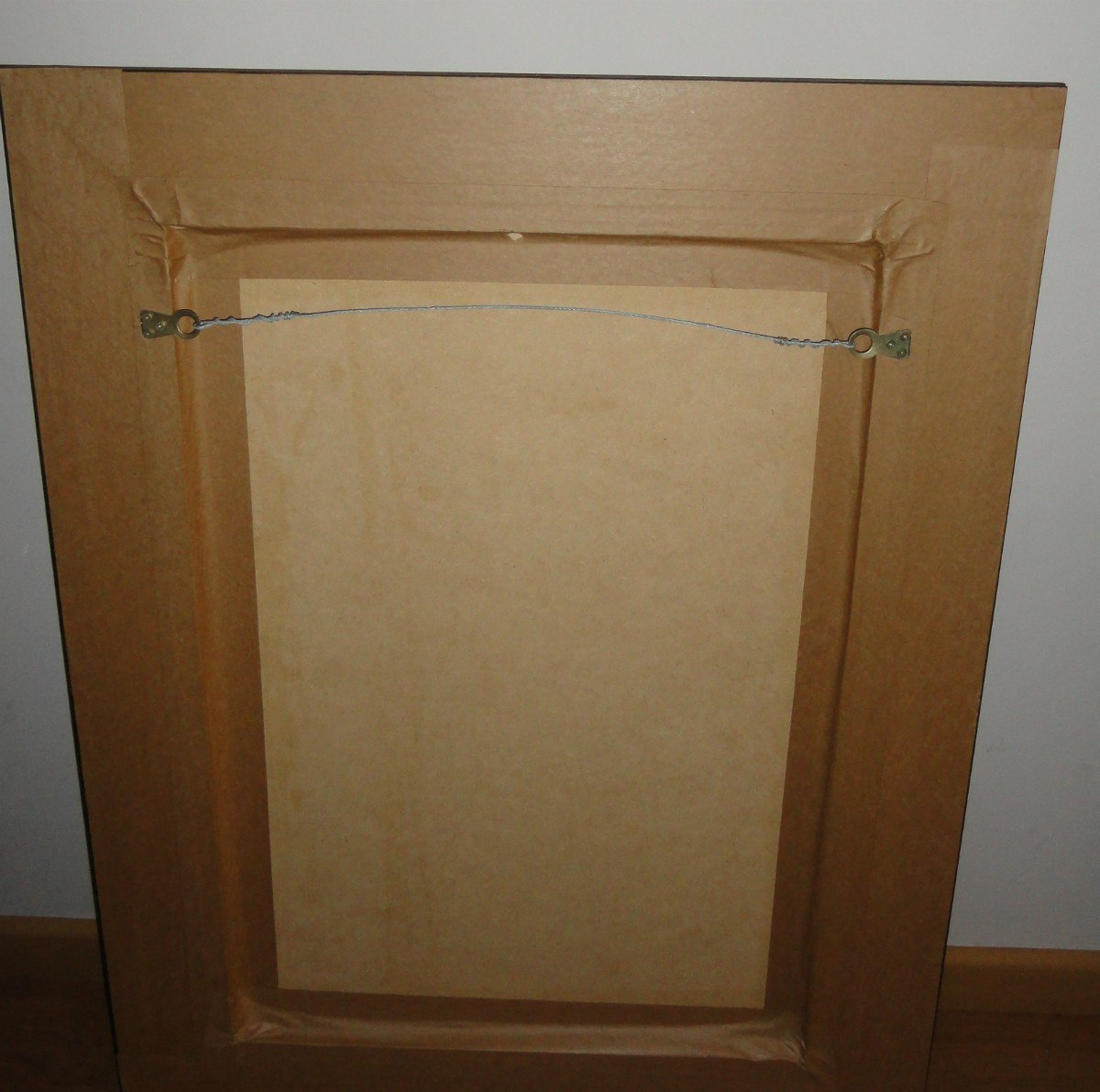Comprar ofertas platos de ducha muebles sofas spain - Hacer marco espejo ...