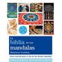 La Biblia De Las Mandalas - Madonna Gauding - Gaia