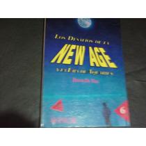 Los Desafíos De La New Age Y La Era De Aquarius. Frans De Vo