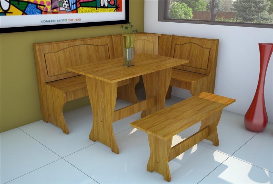 Esquineros para cocina con mesa images for Mesa de esquinero
