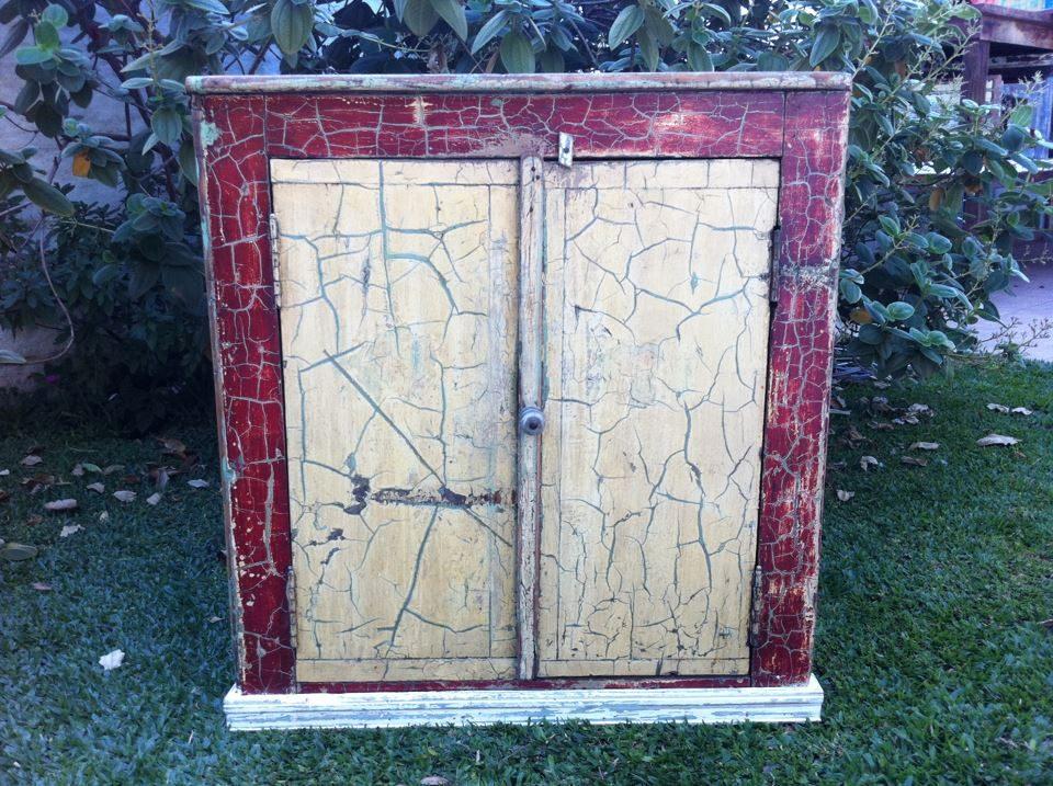esquineros madera: