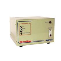 Estabilizador Elevador De Tensión Monofásico 25 Amp Energit