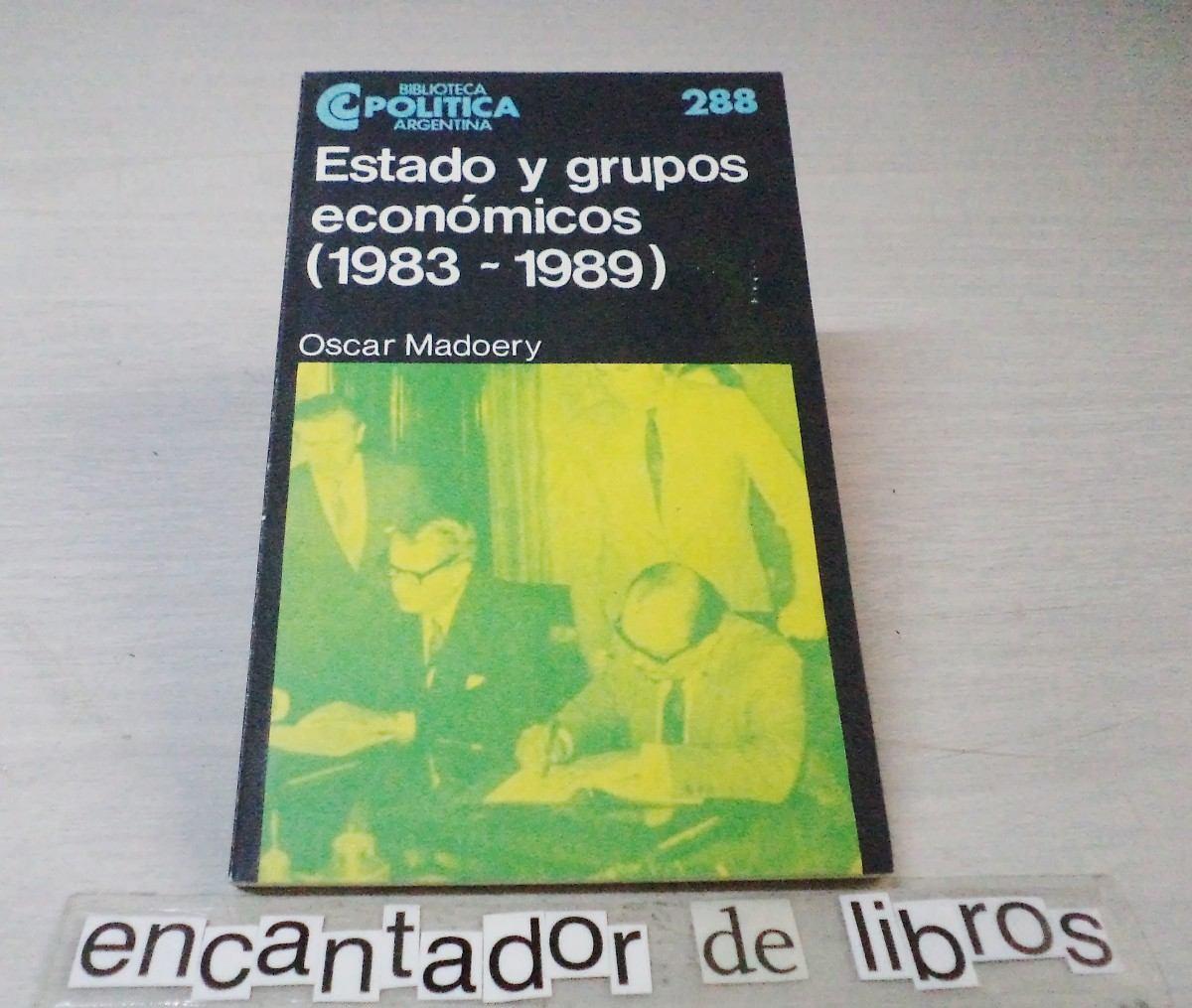 1983 oscar: