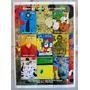 Tema Arte, Guinea - Block Pinturas 1998 Dentado Mint L2769