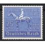 Reich 1939 Mi 698** / Yv 637 Mint ( M N H)