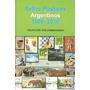 Catalogo Estampillas Argentinas 1856-2010 C/act. Hasta 10/14