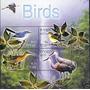 2003 Fauna- Aves - Tuvalu