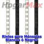 Rieles 150cm Rapi-estant® Original P/ménsulas - Distribuidor
