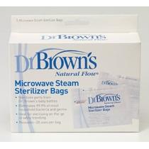 Dr.brown