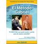 El Metodo Gabriel Completo + Audio + Libro De Recetas