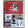 Metodo Para Estar En Forma Definitivame - Patricia Sangenis