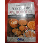 Principios De Macrobiótica - Racauchi - Kier