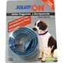 Collar Pulgas Y Garrapatas Perro 11 Meses De Proteccion