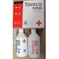 Oferta Suplemento Vitaminico Tonico Total X 900ml