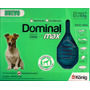 Pipeta Dominal Max Para Perros De 5.1 A 10 Kg