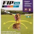 Antipulgas Y Garrapatas Tratamiento Integral Perros 24-40kg